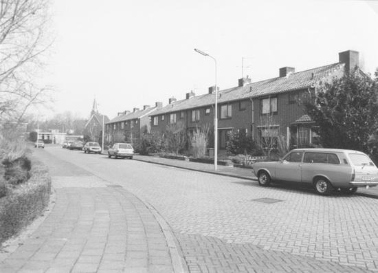 Kruislaan 0035 ev 1986