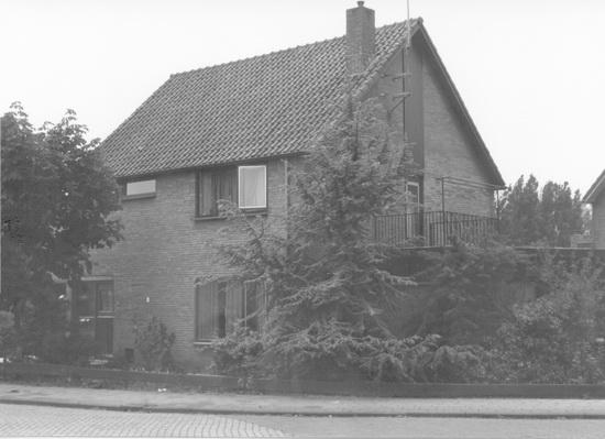 Kruislaan 0044 1983