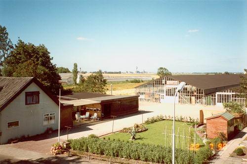 Kruisweg N 0040 199007 door WJ vd Linden 04