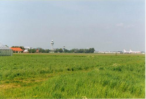 Kruisweg N 0200 1999 door WJ vd Linden 126