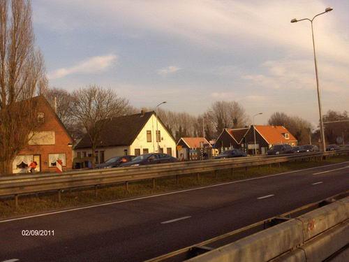 Kruisweg N 0301 2011 door WJ vd Linden 01