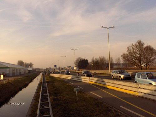Kruisweg N 0301 2011 door WJ vd Linden 04