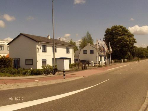 Kruisweg N 0365-359 2010 01
