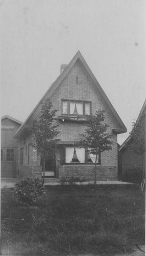 Kruisweg N 0381 193_ Huize Timmer 01