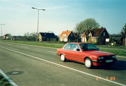 Kruisweg N 0419+ 198903 door WJ vd Linden 12
