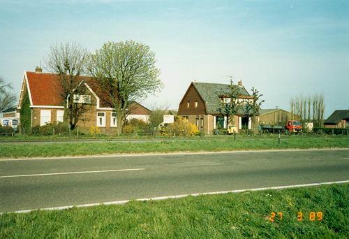 Kruisweg N 0419-415 198903 door WJ vd Linden 04