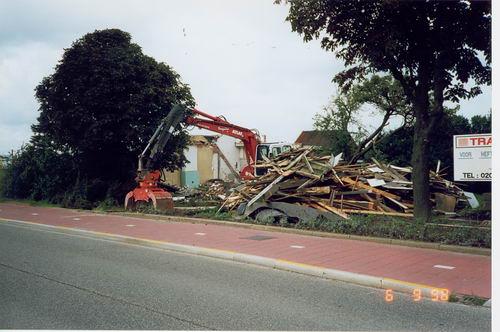 Kruisweg N 0421 1998 Sloop Huizen v Tensen 02