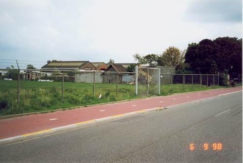 Kruisweg N 0421 1998 Sloop Huizen v Tensen 03