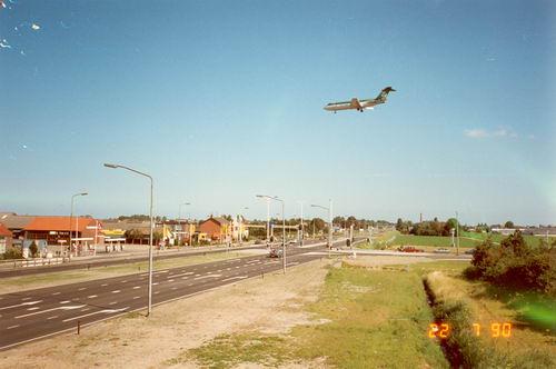 Kruisweg N 0471 199007 door WJ vd Linden 02