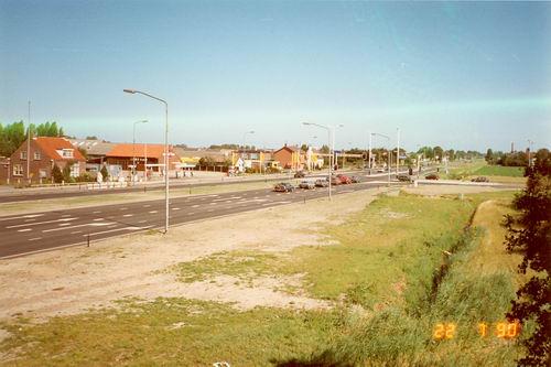 Kruisweg N 0471 199007 door WJ vd Linden 11