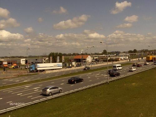 Kruisweg N 0471 2010 01