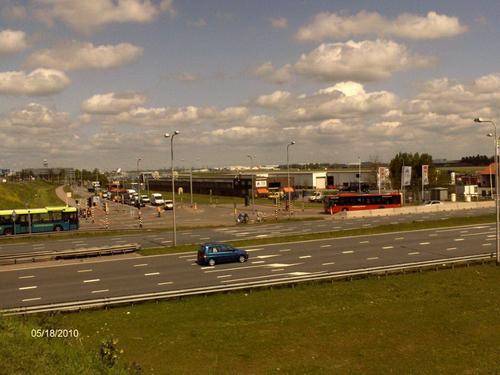 Kruisweg N 0477 2010 02
