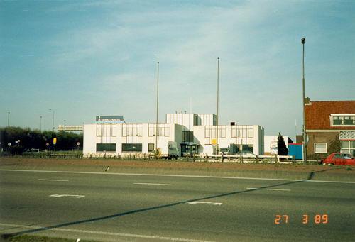 Kruisweg N 0479 198903 Kantoor