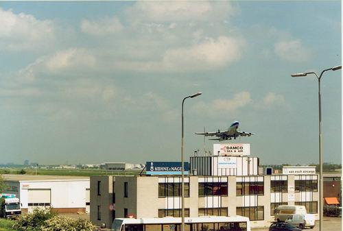 Kruisweg N 0479 1999 door WJ vd Linden 116