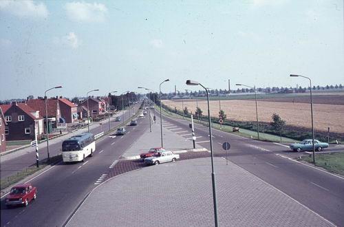 Kruisweg N 0485- 197_ Zicht vanaf A4-Viaduct 02