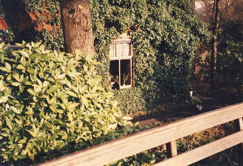 Kruisweg N 0865 1988 Huize vd Helm 03 voorzijde