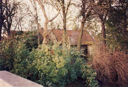 Kruisweg N 0865 1988 Huize vd Helm 05