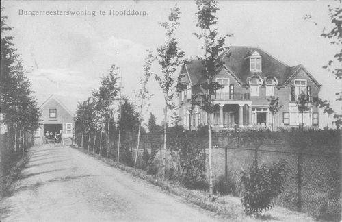 Kruisweg N 0883 1915 Burgemeestervilla 02