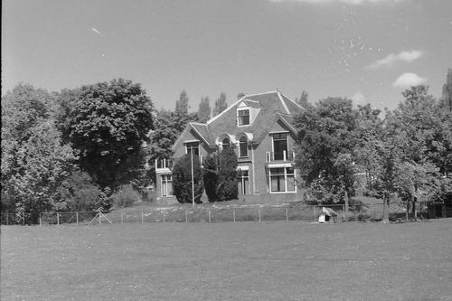Kruisweg N 0883 1979 Kantoor PEN