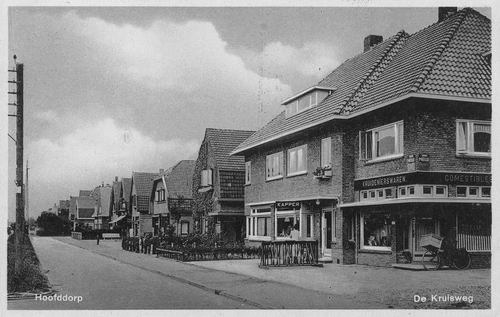 Kruisweg N 0945 1943 Smits naar Westen 01