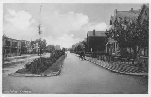 Kruisweg N 0969ev 1938