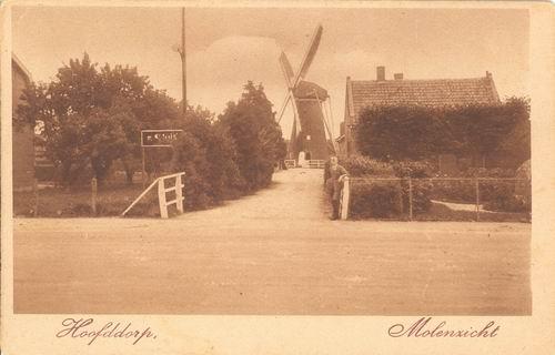 Kruisweg N 0989 1934 Eersteling 02