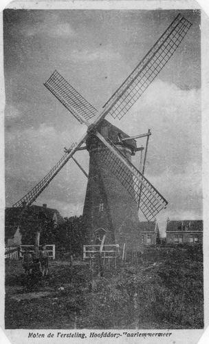 Kruisweg N 0989 1934 Eersteling 04
