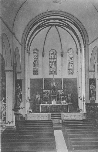 Kruisweg N 1069 0007 RK Kerk Interieur 02