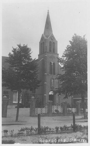 Kruisweg N 1069 193_ RK Kerk