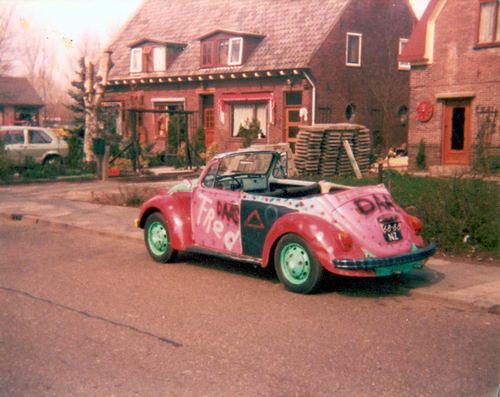 Kruisweg N 1121-1123a 1981 oa Huize vd Vlugt_exp