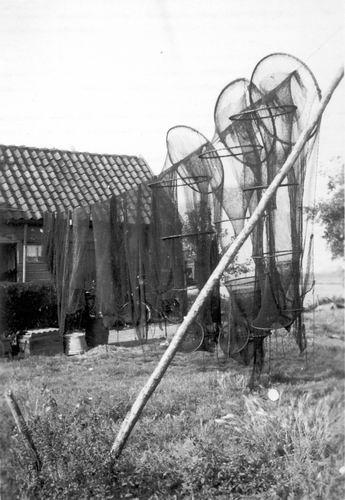 Kruisweg N 1557 1953 Visser Jan Koreman 02