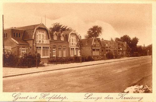Kruisweg Z 065_ 193_ Winkels_2