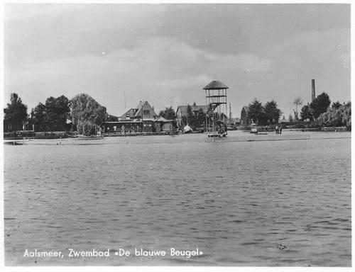 Leimuiderdijk 0024 1939 Blauwe Beugel_Snapshot