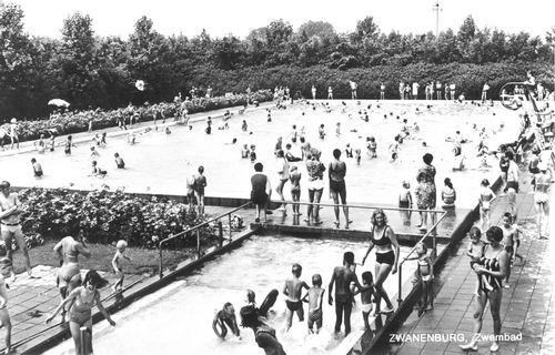 Lijnderdijk 0083 1969 Zwembad 01