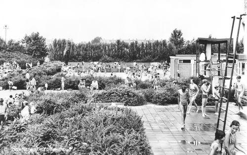 Lijnderdijk 0083 1969 Zwembad 03