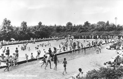 Lijnderdijk 0083 1969 Zwembad 04