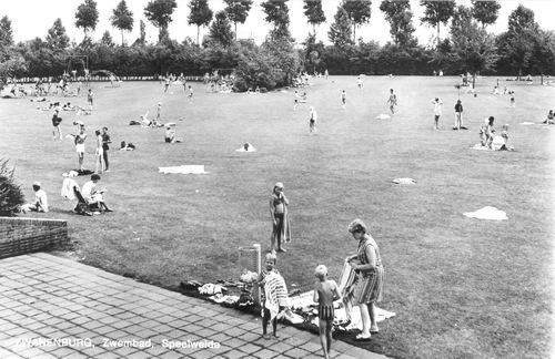 Lijnderdijk 0083 1969 Zwembad 05