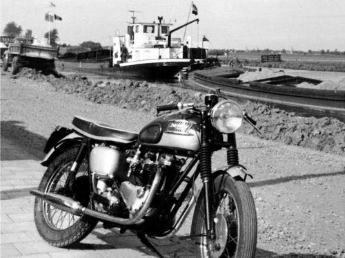 Lijnderdijk 0211 1966 Dijkverhoging