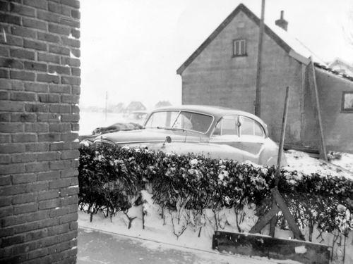 Lijnderdijk 0214 1963 Huize Nico Schaap