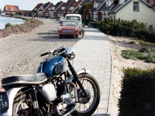 Lijnderdijk 0216+ 1966 tijdens Dijkverhoging