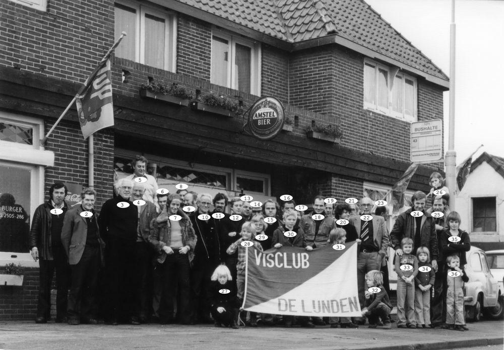 Lijnderdijk 0277 19__ Cafe Burger met Visclub de Lijnden_index