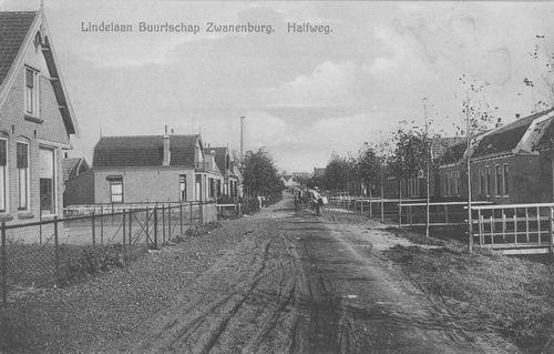 Lindenlaan 1914 02
