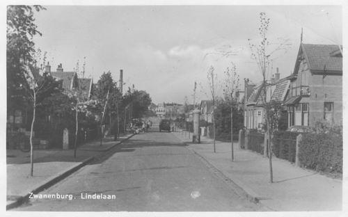 Lindenlaan 193_ Zicht naar Noorden 01