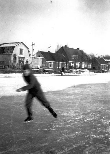 Lisserdijk 0025-16 1961-62 IJspret