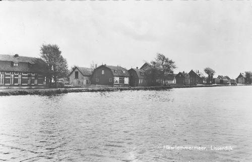Lisserdijk 041_ 1959