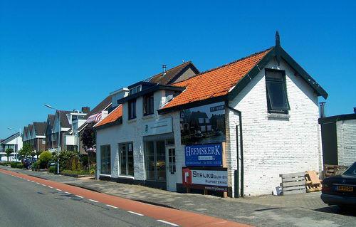 Lisserdijk 0543 2012 Winkel _2