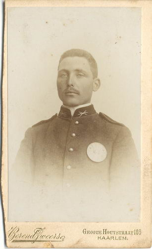 Maasdam_Bartel_v_1876_19___Portret_bij_Zweers_in_Haarlem