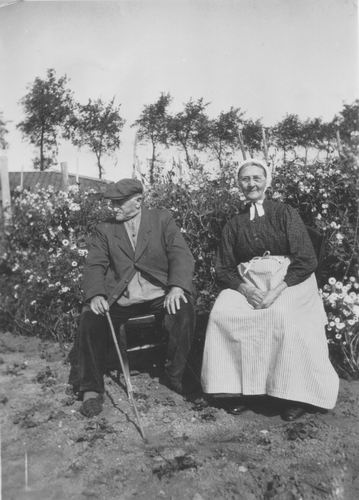 Maasdam_Pieter_v_1849_19___met_vrouw_Gieltje_Konings