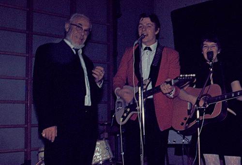 Mannessen Henk 1967 Afscheid van J P Heijeschool 07