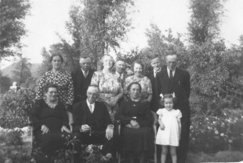 Marbus_Denijs_1951_Verjaardag